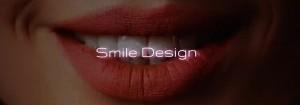 SMILEDESIGO1
